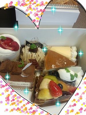 ケーキバラ.jpg