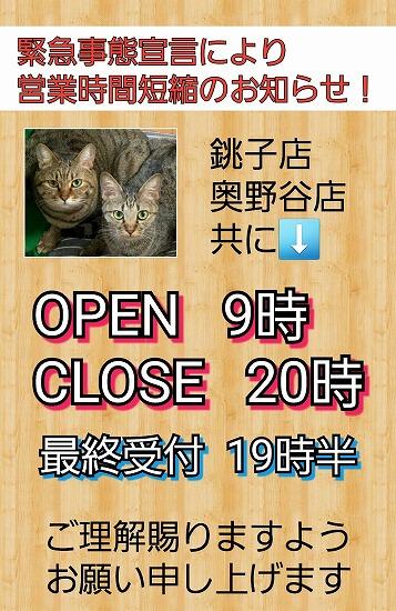 1610087875804 (2).jpg